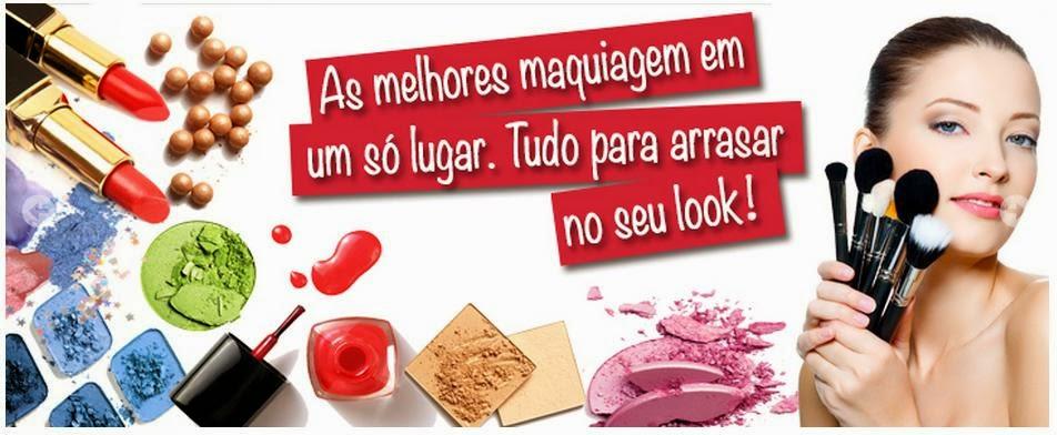 http://www.vermelhomalagueta.com/?tracking=VIDROCOLORIDO