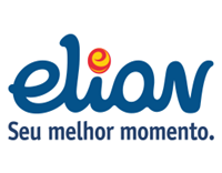 http://www.elian.com.br/
