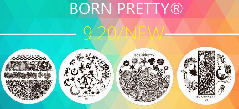 BornPrettyStore