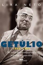 Getúlio 3