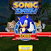 [iOS Hack] Sonic Dash Unlimited Coins Rings v2.3.1