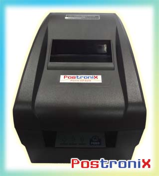 Postronix TX-325 Printer Kasir Terbaru