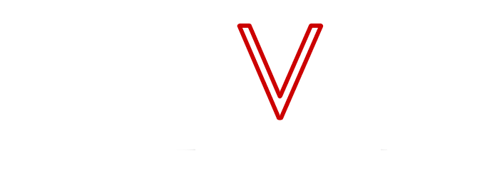 V-Team Manga Çeviri