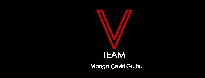 V-Team Manga Çeviri