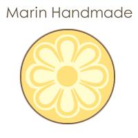 Member of Marin Handmade