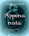 Alice Vezzani