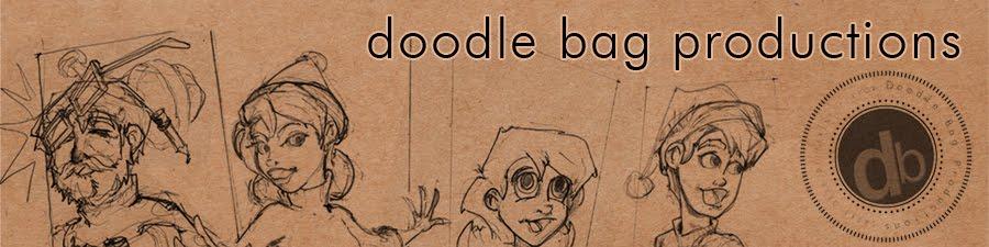 Doodle Bag Productions
