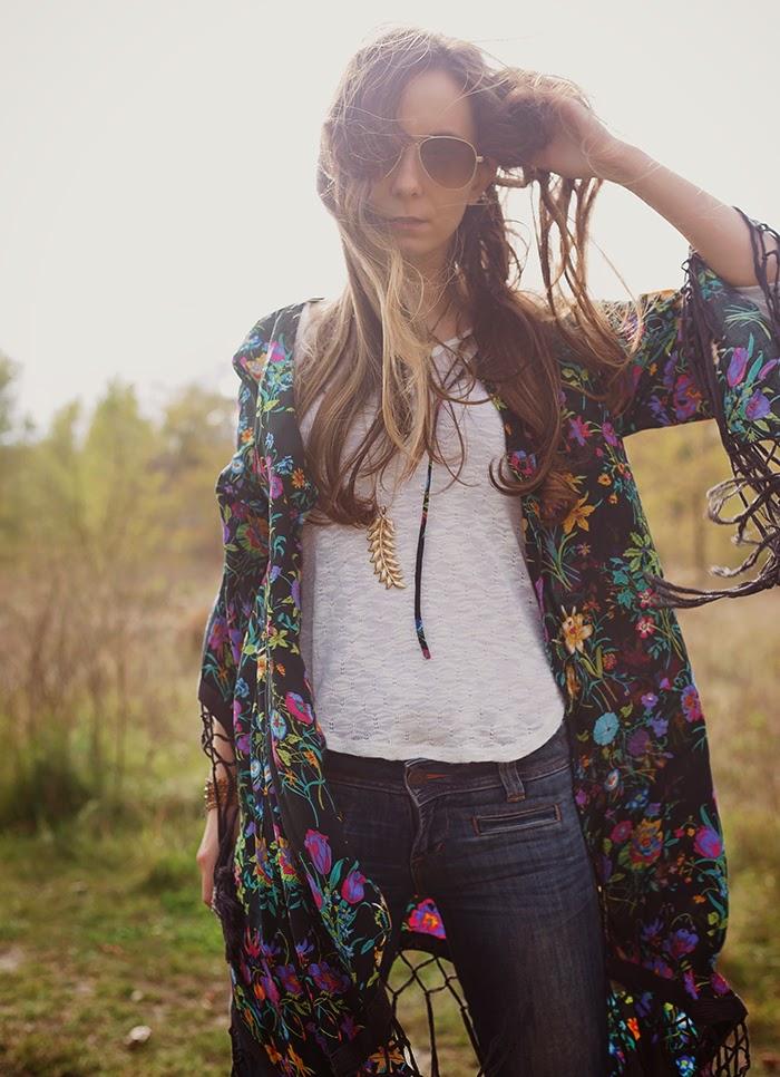 Spell-Designs-Kimono-Boho-Style