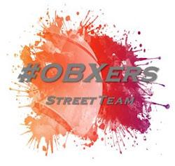 #OBXers Street Team
