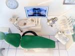 Consulta Dental para ÉL