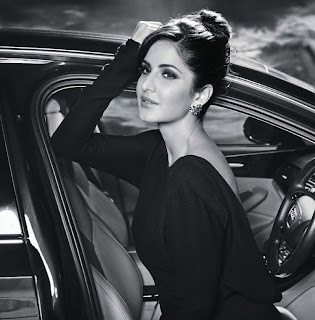 Katrina Kaif on Hello India magazine September 2013. 4.jpg