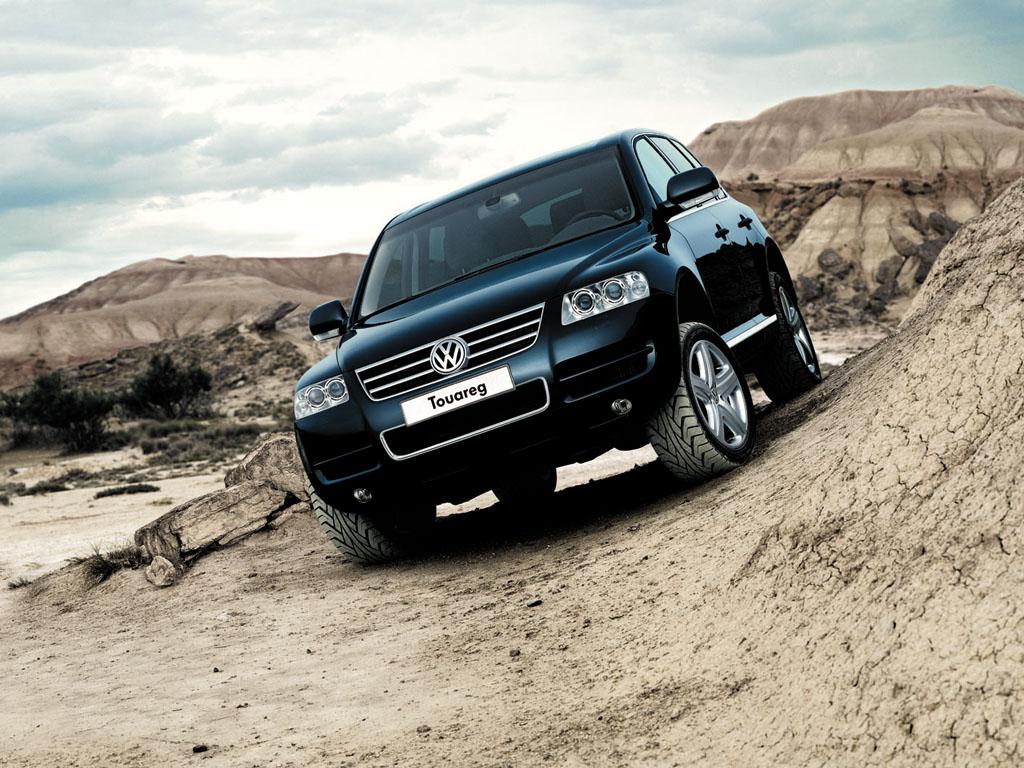 http://3.bp.blogspot.com/--MMJbMFwsjY/TzxVqYNlHuI/AAAAAAAAAw0/BCbkeY84BZ8/s1600/Volkswagen_VW_Touareg.jpg