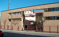 CEIP La Granja