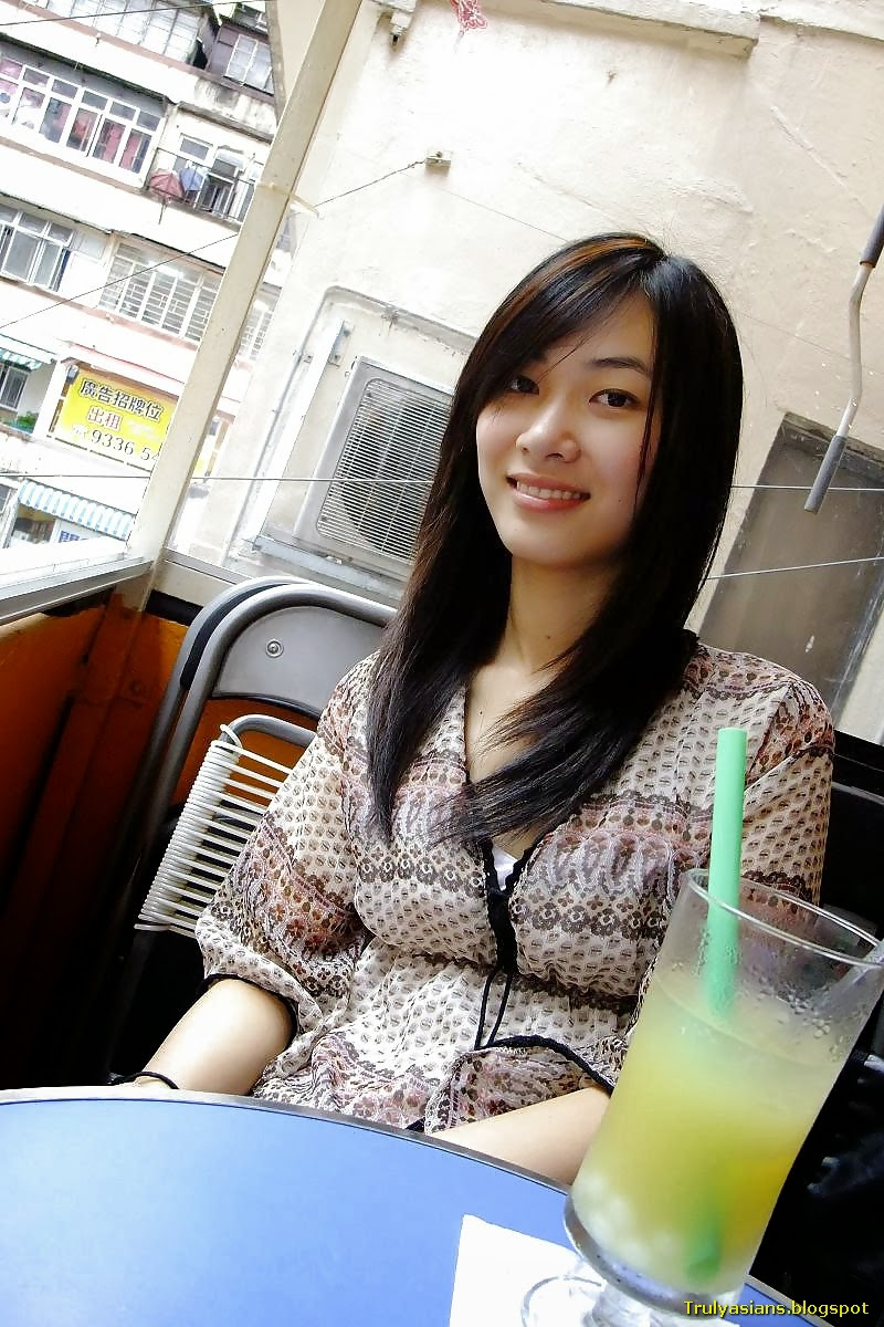 image Korean amateur pretty gf full version