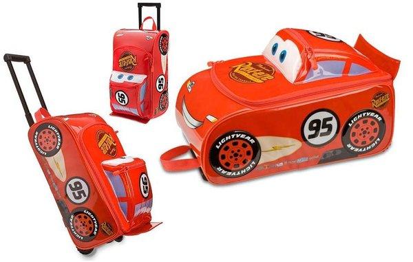 disney pixar cars logo. Disney Pixar Cars McQueen