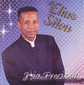 Elias Silva – Joia Preciosa