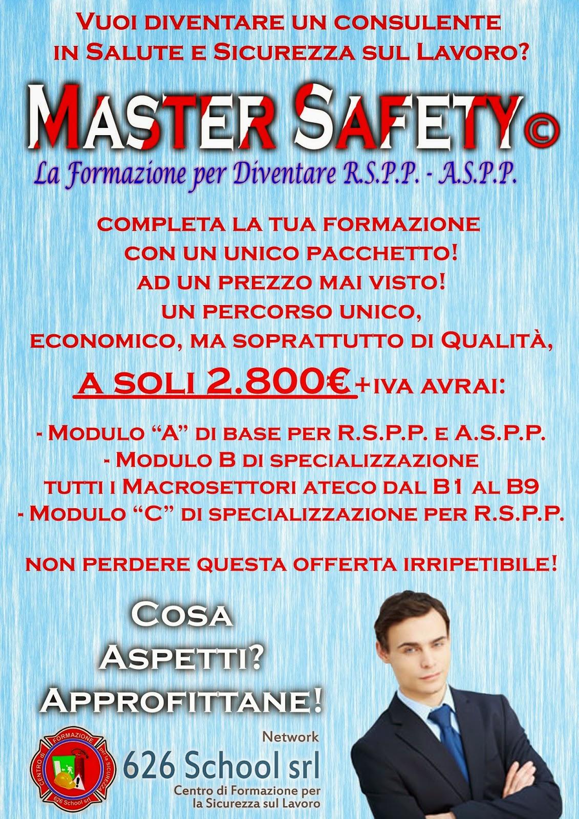 http://www.corsisicurezzacagliari.com/p/moduli-b.html