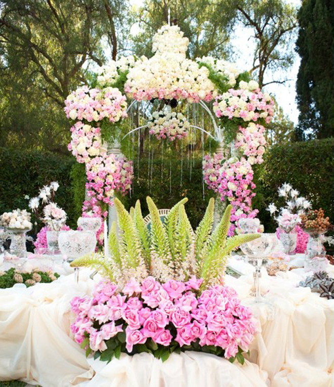 Wedding Design Ideas top 4 stunning outdoor wedding decoration ideas Events Wedding Planner Tiffany Cook Of Dream Design Weddings