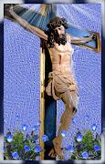 Imágenes Jesús en la Cruz cristo crucificado
