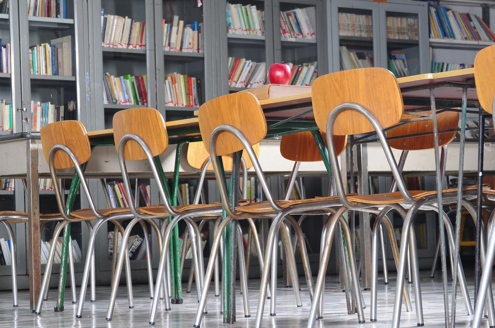 Ύλη, Οδηγίες και Νομοθεσία για τη διδασκαλία των Μαθηματικών