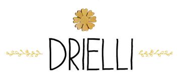 Drielli