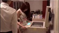 แอบขืนใจเลขาสาวคนสวย ลักเย็ดเล่นชู้กันในที่ทำงานสุดฟิน หนังโป๊เกาหลีหื่นๆ