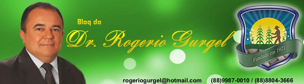 Rogério Gurgel