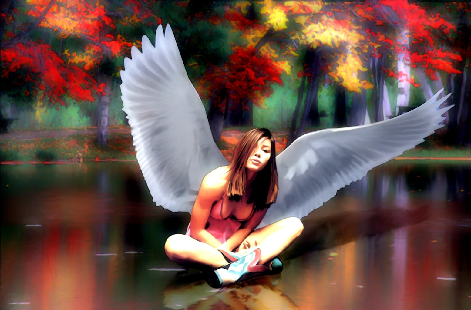 http://3.bp.blogspot.com/--MWfp_w5KvA/TacJ863V0wI/AAAAAAAAAQc/DjwPiLVqzus/s1600/love-wallpaper-37.JPG