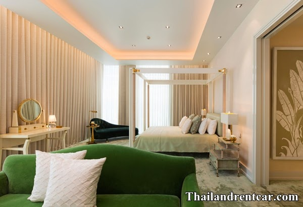 "Thailand <a href=""http://vionm.com/things-to-do-in-bangkok-thailand/thailandhoneymoon-go-on-the-phuket-beach-inward-thailand/"">Beaches</a>: The Thou Hyatt, <a href=""http://vionm.com/things-to-do-in-bangkok-thailand/best-thai-beaches-best-beaches-inward-thailand-best-resorts-in-addition-to-islands-inc-phuket-koh-samui/"">Bangkok, Thailand</a>"