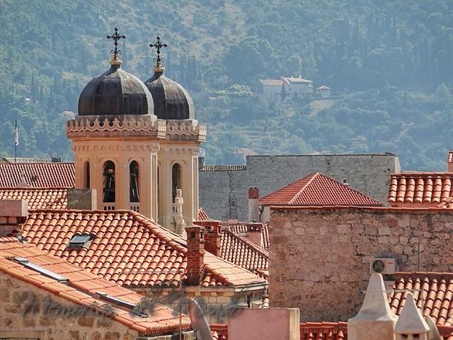 Visitar Dubrovnik en 3 o 4 dias