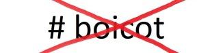 Ioana Alexandra Diaconu 🔴 Nu l-ați boicotat pe Dragnea, v-ați boicotat copiii și viitorul lor...