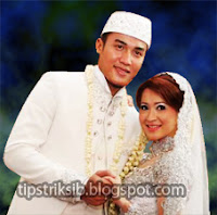 tutorial membuat template background prewedding dan cara mengedit foto ...