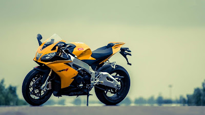 new-latest-aprilia-bike-images-hd