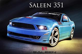 Saleen+351+Mustang+1.jpg