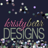 Kristybear Designs