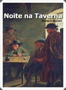 Download Audiobook Noite na Taverna
