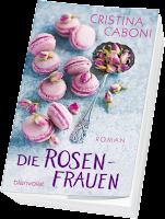 http://www.amazon.de/Die-Rosenfrauen-Roman-Cristina-Caboni/dp/373410033X/ref=sr_1_1_twi_1_pap?ie=UTF8&qid=1436017263&sr=8-1&keywords=die+rosenfrauen