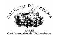 Colegio de España de la Cité internationale universitaire de Paris