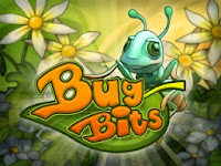 bug bits download