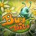 Bug Bits - Permainan Strategi