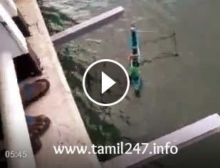 Kadhalan kadhali tharkkolai muyarchi Live video, tamil videos, awareness videos, Live videos