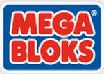 Build with MegaBloks!
