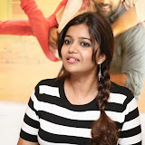 Swathi Photos at Bangaru Kodi Petta Movie Interview 72
