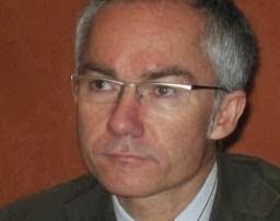 Ricardo González Mantero