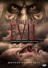 Mothers Day Evil (2013) [Vose]