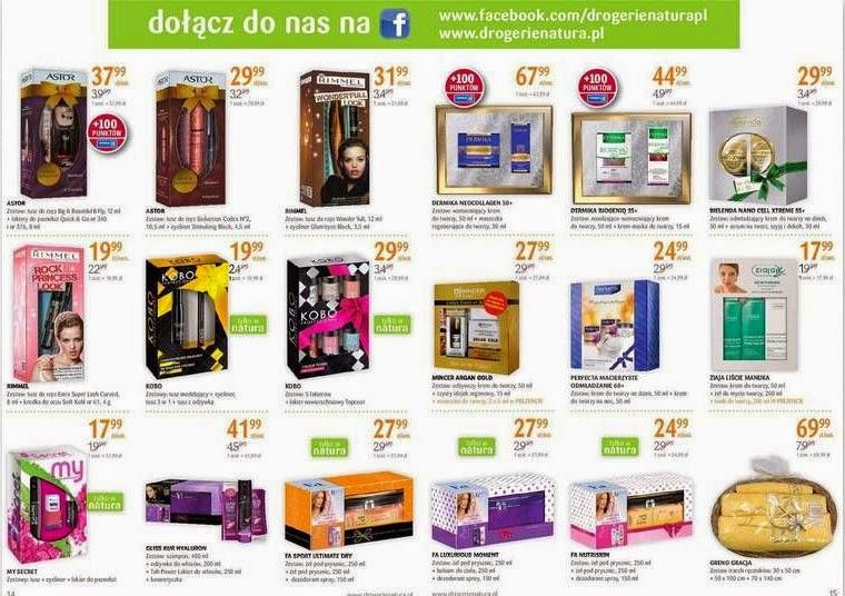 http://drogerie-natura.okazjum.pl/gazetka/gazetka-promocyjna-drogerie-natura-04-12-2014,10287/8/