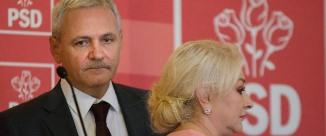 Mihai Neamțu 🔴 Știm azi de ce PSD a boicotat inițiativa cetățenească...