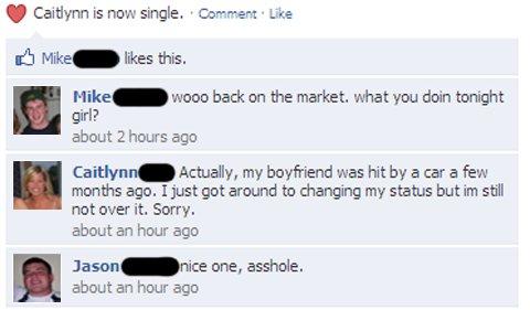 funny-awkward-facebook-status