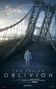 Oblivion-movie-image
