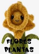 http://patronesjuguetespunto.blogspot.com.es/2014/06/patrones-flores-y-plantas.html